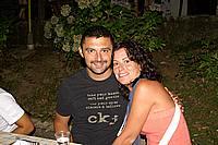 Foto Mare ai Monti 2009 - Tarsogno Mare_ai_Monti_2009_051