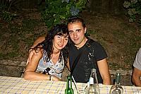 Foto Mare ai Monti 2009 - Tarsogno Mare_ai_Monti_2009_053