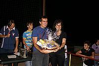 Foto Mare ai Monti 2009 - Tarsogno Mare_ai_Monti_2009_054