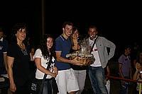 Foto Mare ai Monti 2009 - Tarsogno Mare_ai_Monti_2009_055