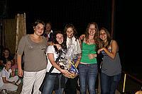 Foto Mare ai Monti 2009 - Tarsogno Mare_ai_Monti_2009_057