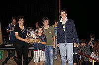 Foto Mare ai Monti 2009 - Tarsogno Mare_ai_Monti_2009_062
