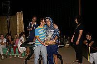 Foto Mare ai Monti 2009 - Tarsogno Mare_ai_Monti_2009_067