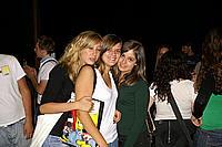 Foto Mare ai Monti 2009 - Tarsogno Mare_ai_Monti_2009_076