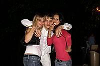 Foto Mare ai Monti 2009 - Tarsogno Mare_ai_Monti_2009_077