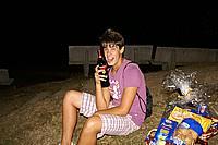 Foto Mare ai Monti 2009 - Tarsogno Mare_ai_Monti_2009_078