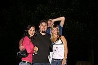 Foto Mare ai Monti 2009 - Tarsogno Mare_ai_Monti_2009_080