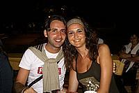 Foto Mare ai Monti 2009 - Tarsogno Mare_ai_Monti_2009_084