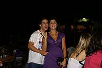 Foto Mare ai Monti 2009 - Tarsogno Mare_ai_Monti_2009_085
