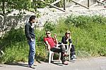 Foto Master Fungo Oro 2008 - Tarsogno Master_Fungo_Oro_062