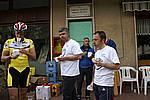 Foto Master Fungo Oro 2008 - Tarsogno Master_Fungo_Oro_063