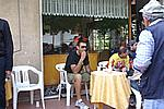 Foto Master Fungo Oro 2008 - Tarsogno Master_Fungo_Oro_064