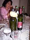 Foto Matrimonio Bertani 2004 Oggi sposi 2004 045