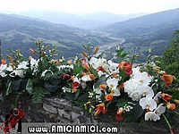Foto Matrimonio Costa Sidoli costa_sidoli_004