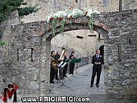 Foto Matrimonio Costa Sidoli costa_sidoli_005
