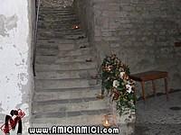 Foto Matrimonio Costa Sidoli costa_sidoli_013