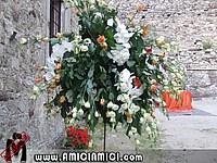 Foto Matrimonio Costa Sidoli costa_sidoli_018
