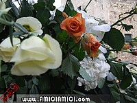 Foto Matrimonio Costa Sidoli costa_sidoli_020