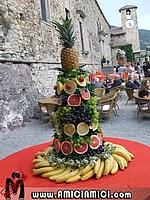 Foto Matrimonio Costa Sidoli costa_sidoli_021