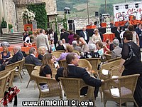 Foto Matrimonio Costa Sidoli costa_sidoli_023