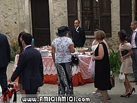 Foto Matrimonio Costa Sidoli costa_sidoli_026