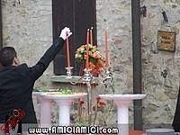 Foto Matrimonio Costa Sidoli costa_sidoli_028