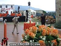 Foto Matrimonio Costa Sidoli costa_sidoli_030