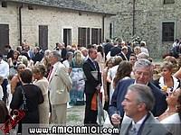 Foto Matrimonio Costa Sidoli costa_sidoli_032