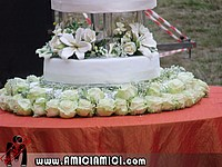 Foto Matrimonio Costa Sidoli costa_sidoli_033