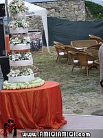 Foto Matrimonio Costa Sidoli costa_sidoli_034