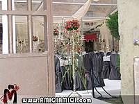 Foto Matrimonio Costa Sidoli costa_sidoli_035