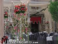 Foto Matrimonio Costa Sidoli costa_sidoli_036