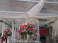 Foto Matrimonio Costa Sidoli costa_sidoli_037