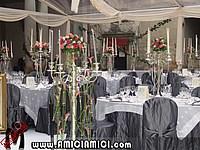 Foto Matrimonio Costa Sidoli costa_sidoli_038