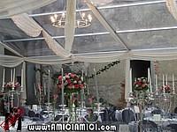 Foto Matrimonio Costa Sidoli costa_sidoli_039