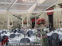Foto Matrimonio Costa Sidoli costa_sidoli_040