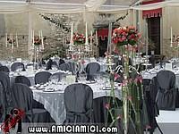 Foto Matrimonio Costa Sidoli costa_sidoli_041