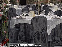 Foto Matrimonio Costa Sidoli costa_sidoli_045