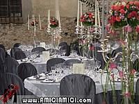 Foto Matrimonio Costa Sidoli costa_sidoli_046