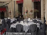 Foto Matrimonio Costa Sidoli costa_sidoli_047