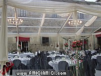 Foto Matrimonio Costa Sidoli costa_sidoli_048
