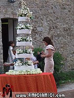 Foto Matrimonio Costa Sidoli costa_sidoli_052