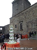 Foto Matrimonio Costa Sidoli costa_sidoli_053