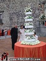 Foto Matrimonio Costa Sidoli costa_sidoli_054