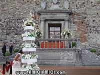 Foto Matrimonio Costa Sidoli costa_sidoli_055