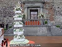 Foto Matrimonio Costa Sidoli costa_sidoli_056