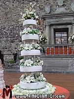 Foto Matrimonio Costa Sidoli costa_sidoli_059