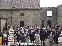 Foto Matrimonio Costa Sidoli costa_sidoli_061
