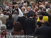 Foto Matrimonio Costa Sidoli costa_sidoli_062