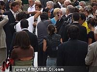Foto Matrimonio Costa Sidoli costa_sidoli_063